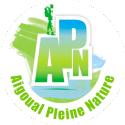 Aigoual Pleine Nature